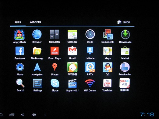 [Image: 7_Bundled%20apps%20that%20come%20with%20...20apps.jpg]