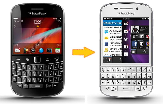 Blackberry q5 spy software | cheating spouse