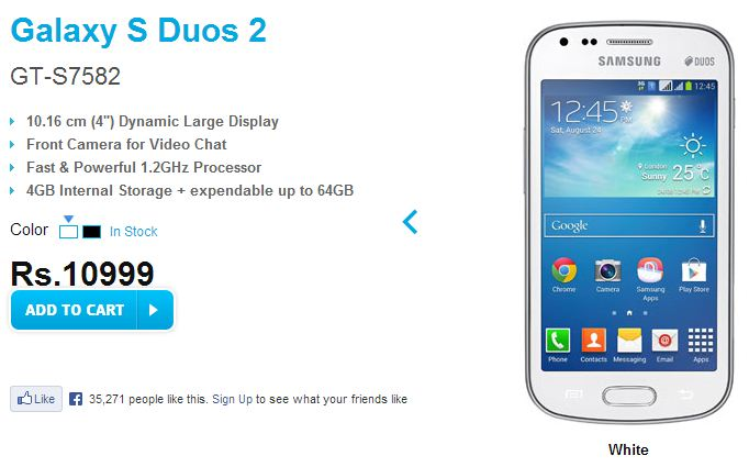Free Samsung Gt S7562 Galaxy S Duos Open The Wifi Software Download