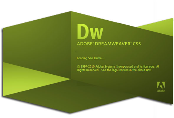 http://www.thinkdigit.com/FCKeditor/uploads/adobe-cs5-dreamweaver.jpg