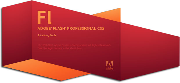[Image: adobe-cs5-flash-professional.jpg]