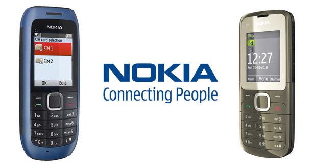 Redirecting to http://www.digit.in/mobile-phones/nokia ...