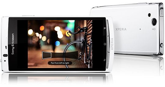 Xperia+arc+price+in+india+latest