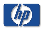 HP India launches virtual desktop solutions for SMBs