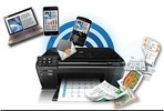HP India launches five printing solutions for SMB and mid-market segment