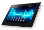 New leaked images of Sony Xperia Tablet show slimmer design