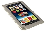 Barnes & Noble cuts prices on Nook tablets
