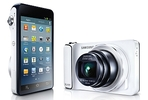 IFA 2012: Samsung reveals 16MP Galaxy Camera, with Android 4.1 Jelly Bean