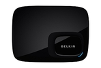 Belkin ScreenCast AV4 Review