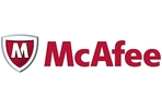 McAfee&#039;s Steve Petracca on future trends in security, and more [Interview]