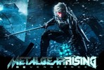 Metal Gear Rising: Revengeance launching on Feb 21 for PS3 and Xbox 360