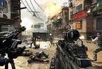 Pakistani retailers boycott new Call of Duty and Medal of Honor games
