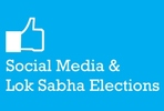 Facebook to influence 2014 LS poll results; social media to be taken seriously?