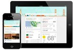 Google Now lands on iOS; may end up annoying Android users more