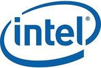 Intel-powered Android notebooks due soon for as little as Rs. 10,850