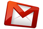 Google rolls out Gmail 'Quick Action' buttons; integrates Google Wallet
