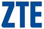 ZTE to launch smartphones, tablets in India; partners Pune-based Calyx Telecoms