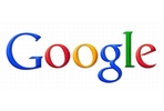 Google India bets big on small businesses moving to the cloud