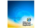 Google to retire Chrome Frame plugin for Internet Explorer