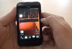 HTC Desire 200 budget Android smartphone leaks before official announcement