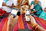 TRAI allows partial free national roaming, reduces ceilings on tariffs
