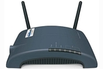 Cyberoam launches NetGenie router with inbuilt internet security and controls