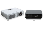 Acer launches the C110 and K330 mobile projectors