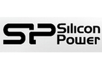 Silicon Power Armor A80 640GB Review