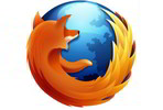 Firefox 9 Review