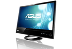 ASUS ML238H Review