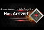 AMD introduces new mobile GCN-based Radeon HD 7700M, 7800M and 7900M GPUs