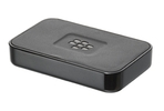 RIM unveils NFC music streaming device, BlackBerry Music Gateway
