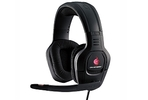 Cooler Master launches CM Storm Sirus S 'True 5.1 gaming headset'