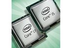 Comparing Intel Core i5 vs. i7