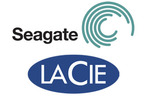 Seagate to acquire controlling interest in LaCie