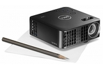 Dell M110 Projector Review