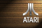 Happy 40th birthday Atari - the rise and fall of the company that gave us Pong!