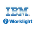 Worklight Developer Edition 5.0