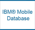 IBM Mobile Database