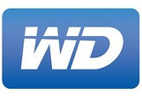 WD's Khalid Wani on HD media players, SSDs and more [Interview]