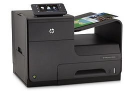 HP launches its fastest inkjet printers in India, for SMB segment