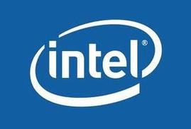 Intel announces PC awareness initiative in India
