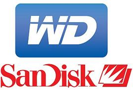 WD and SanDisk partner to create ultra-slim solid state hybrid drives