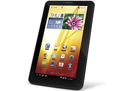 Kobian launches Mercury mTab7G voice-calling tablet at Rs. 7,799
