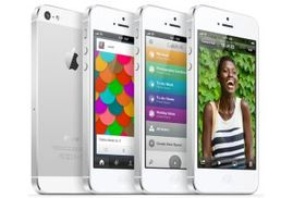 Apple makes iPhone more affordable in India with discount and EMI schemes