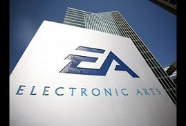 EA reveals it will develop games for the Wii U, but focus on PS4 and Xbox One