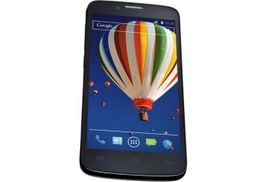 Xolo Q1000 gets listed on Flipkart, sports 5-inch display, quad-core CPU
