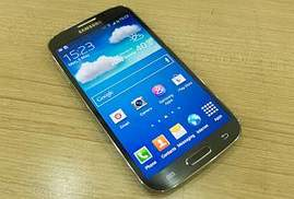 Samsung claims over 10 million Galaxy S4 phones sold in first month
