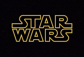 EA to reveal details about Star Wars at E3