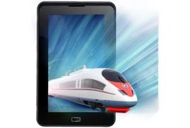 Swipe launches Halo Speed voice-calling Jelly Bean tablet at Rs. 6,990
